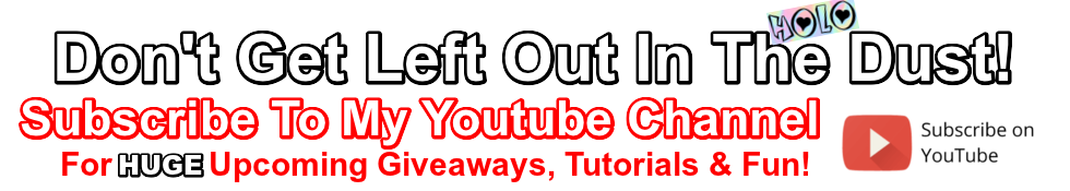 youtube-subscribe-banner-bc-final.png